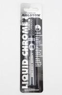 Molotow Liquid Chrome Marker 4mm BC