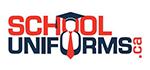 SchoolUniforms.ca