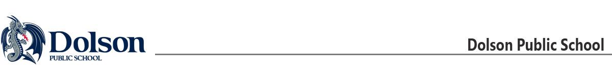 dps-category-header.jpg