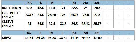 genarel-size-chart-women-s.jpg