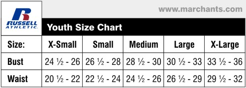 russell-youth-size-chart.jpg