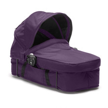 Baby Jogger City Select Cup Holder City Select Strollers