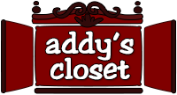 Addy's Closet