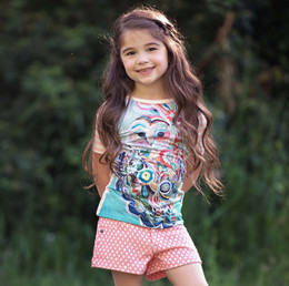 Addy S Closet Children S Designer Clothing For Girls And