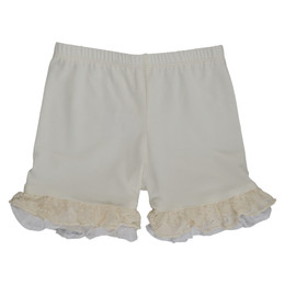Persnickety Pocket Full Of Posies Marley Short