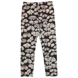 Paper Wings Night Moth Classic Legging