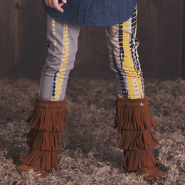 Jak & Peppar Wild Hearts Dazed and Confused Leggings - Golden Dazed