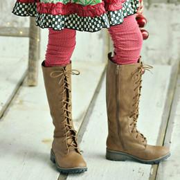 Mustard Pie Mystic Evergreen Leila Leggings - Ruby