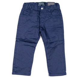 Mayoral Jersey Pants - Oceano