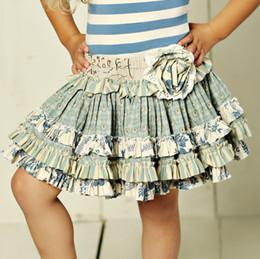 Mustard Pie Amber Fields Kenzington Skirt