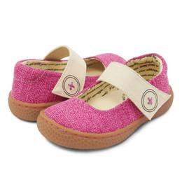 Livie & Luca Carta II Shoes - Pink Punch (Spring 2018)