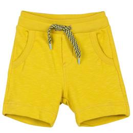 Catimini Garcon Nomade Garden Oasis Shorts
