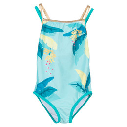 Catimini Nomade Garden Oasis 1pc Swimsuit