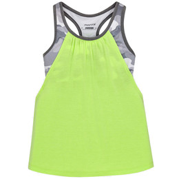 Mayoral Activewear Bra Top Sports Tank