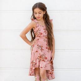 Joyfolie Clara Dress - Rose Floral
