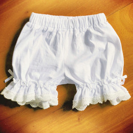 Evie's Closet Vintage Bloomers (Fall 2018)