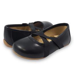 Livie & Luca Aurora Shoes - Black (Fall 2018)