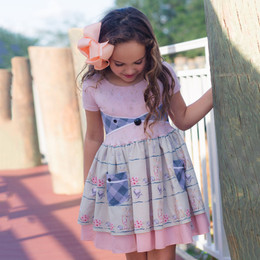 Be Girl Clothing Raquel Dress