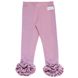 Be Girl Clothing Elderberry Icings