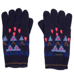 Catimini Nomade Air Of Simplicity Gloves