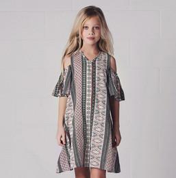 Jak & Peppar  Oasis Cecily Dress