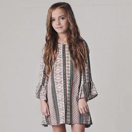 Jak & Peppar  Oasis Romy Dress