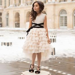 Joyfolie  Geneva Dress - Cream