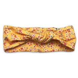 Mustard Pie Summer Glen Gracie Headband