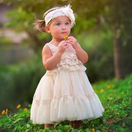 Frilly Frocks Prissy Grace Heirloom Dress