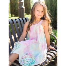 Isobella & Chloe Magic Muse Knit Dress - Multi