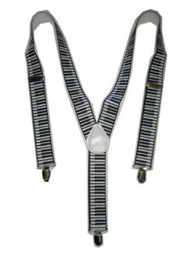 https://d3d71ba2asa5oz.cloudfront.net/32001113/images/newsuspenders-keyboard.jpg