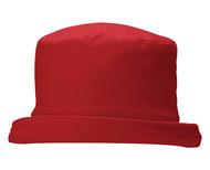 https://s3-us-west-1.amazonaws.com/gravitytrading/Hats/MG-6910-RED+-+Upgrade.jpg