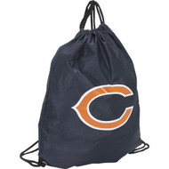 https://d3d71ba2asa5oz.cloudfront.net/12021311/images/bears-drawstring-bag.jpg