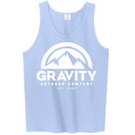 https://s3-us-west-1.amazonaws.com/gravitytrading/Shirts/GOC-SM-2200-BLK-CRDNL.jpg