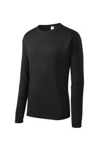 https://s3-us-west-1.amazonaws.com/gravitytrading/Shirts/GT-SM-ST350LS-BLK.jpg