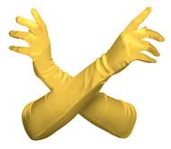 http://d3d71ba2asa5oz.cloudfront.net/32001113/images/yellow%20gold(2).jpg