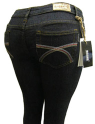 https://d3d71ba2asa5oz.cloudfront.net/12021311/images/omega-skinny-jeans.jpg