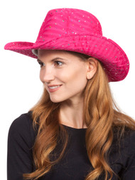 https://s3-us-west-1.amazonaws.com/gravitytrading/Hats/CC+Beanies/COWGIRL-SKY-HOT-PINK-MAIN.jpg