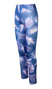 https://d3d71ba2asa5oz.cloudfront.net/32001113/images/space%20nebula%20leggings.jpg