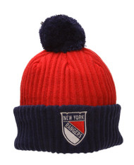 https://d3d71ba2asa5oz.cloudfront.net/12029963/images/an-nhl-beanie-pom.jpg