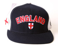 https://d3d71ba2asa5oz.cloudfront.net/12029963/images/an-england-trucker-sb-hat.jpg