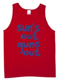 https://d3d71ba2asa5oz.cloudfront.net/12029963/images/suns-out-guns-out-t-shirt.jpg