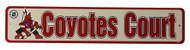 https://d3d71ba2asa5oz.cloudfront.net/12029963/images/ss-coy-court-khak.jpg