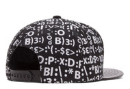 https://d3d71ba2asa5oz.cloudfront.net/12029963/images/gt-whatever-snapback.jpg