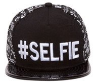 https://d3d71ba2asa5oz.cloudfront.net/12029963/images/gt-selfie-snapback.jpg