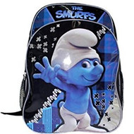 https://d3d71ba2asa5oz.cloudfront.net/12021311/images/smurfs-backpack-boy.jpg