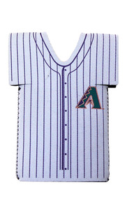 https://d3d71ba2asa5oz.cloudfront.net/32001113/images/arizona-diamondbacks-bottle-jersey%201.jpg