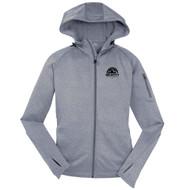 https://s3-us-west-1.amazonaws.com/gravitytrading/Sweaters/GOC-SM-L248-BLK-HTHR.jpg