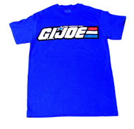 http://d3d71ba2asa5oz.cloudfront.net/32001113/images/gi%20joe%20royal%20blue%20shirt.jpg