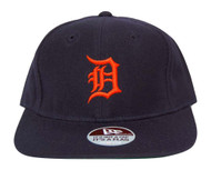 https://d3d71ba2asa5oz.cloudfront.net/32001113/images/fh-detroit-tigers-nvy-or-p%201.jpg
